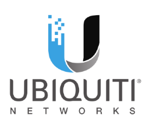 Ubiquiti Networks   Ubiquiti Networks is an American technology company started in 2005. Based in New York, NY, Ubiquiti manufactures wireless data communication products for enterprise and wireless broadband providers with a primary focus on under-served and emerging markets.