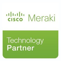 Cisco Meraki   Cisco Meraki is a cloud-managed IT company headquartered in San Francisco, California. Their solutions include wireless, switching, security, enterprise mobility management, communications, and security cameras, all centrally managed from the web. Meraki was acquired by Cisco Systems in December 2012.