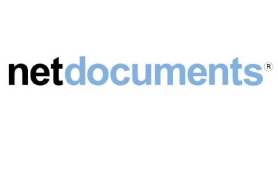 NetDocuments   NetDocuments allows you the freedom to access and work on your documents anywhere. Get to the Internet and login to all your documents. Create, edit, share and collaborate with others. Organize into folders based on clients or projects. Search the content of your Word, Excel, PowerPoint, PDF's, and emails. Have the peace of mind knowing your work is backed up and secured in world-class data centers.