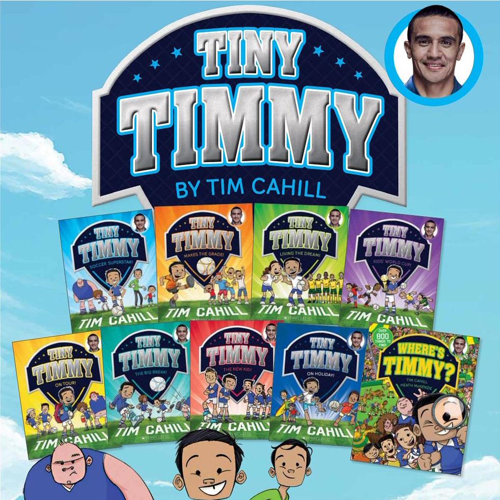 Tiny Timmny.jpg
