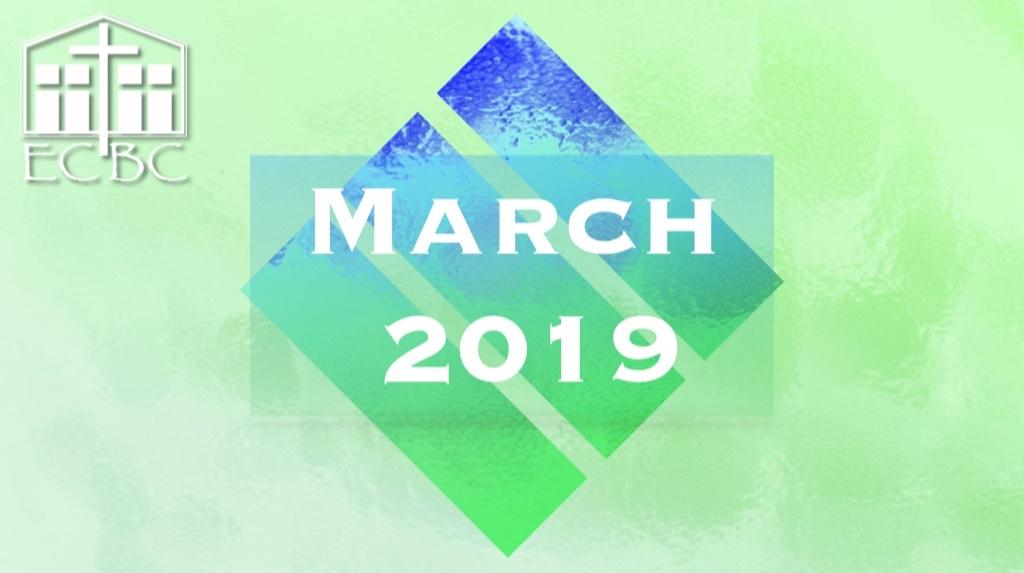 March%2B2019%2BIcon.001.jpg