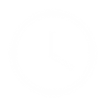 hours 150x150 ICON.png