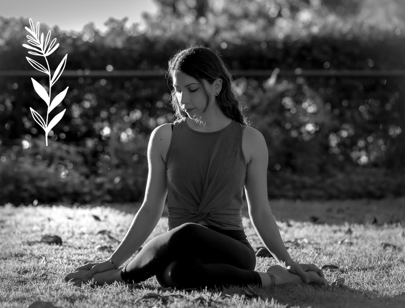 Yoga for HealingV2.jpg