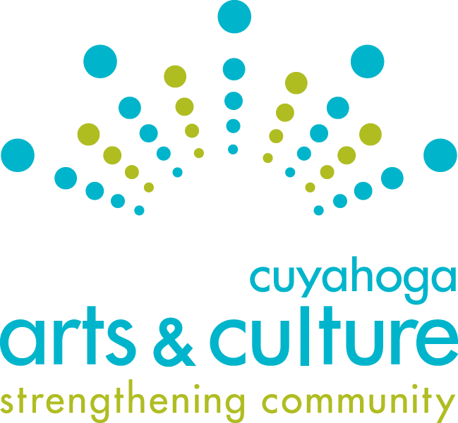 cuyahoga-arts-and-culture.png