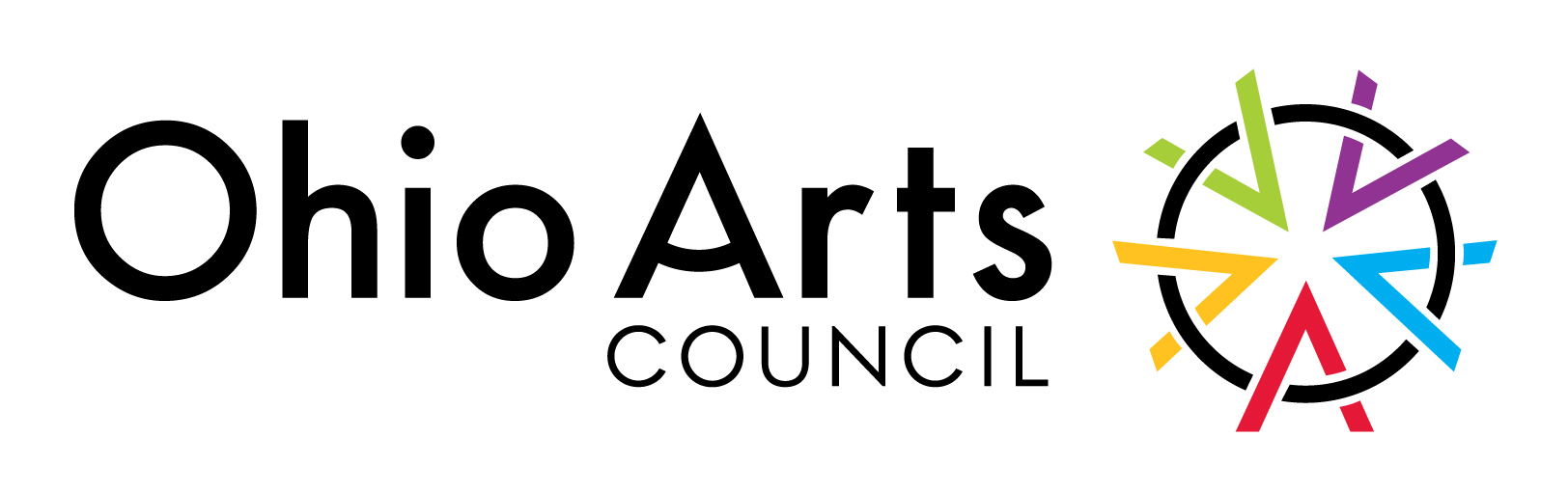 ohio-arts-council.jpg