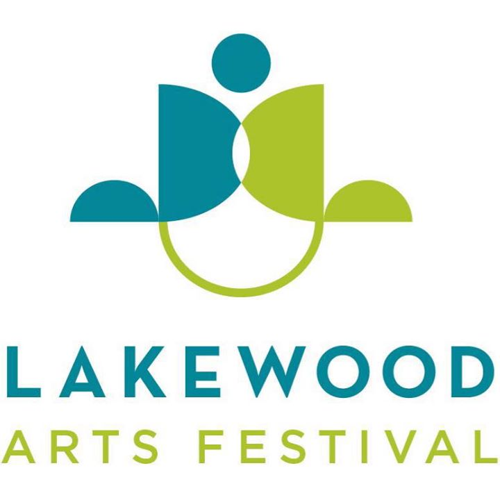 lakewood-arts-festival.jpg