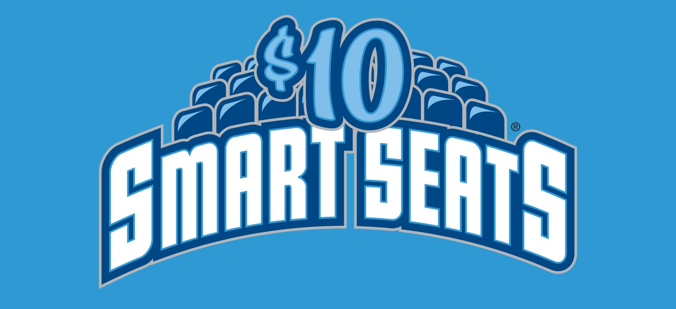 Smart-Seats-logo-241fd5c481.jpg