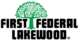 first federal lakewood.png