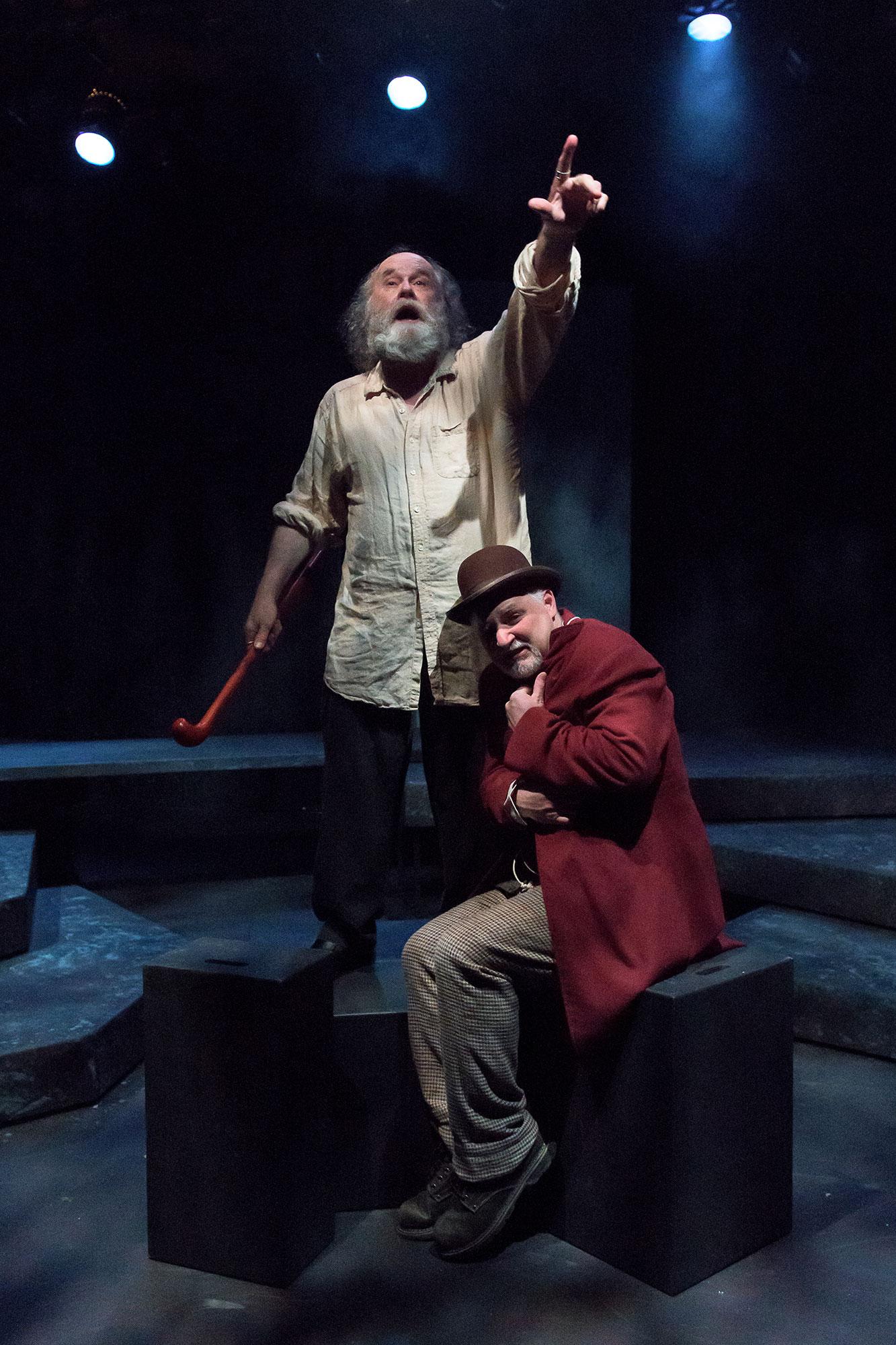 King-Lear-2019-Photo-Credit-Andy-Dudik-(6).jpg