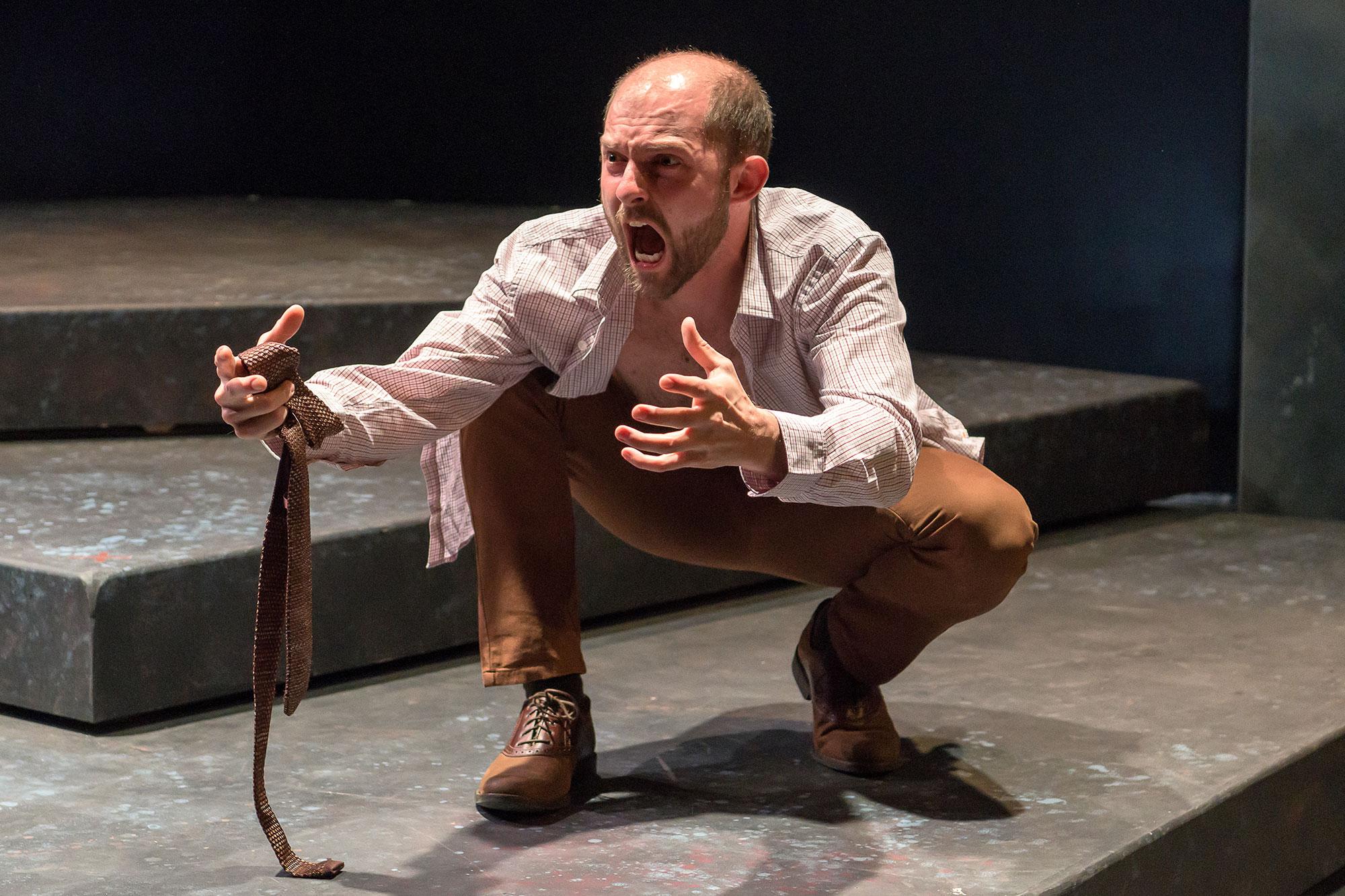 King-Lear-2019-Photo-Credit-Andy-Dudik-(2).jpg
