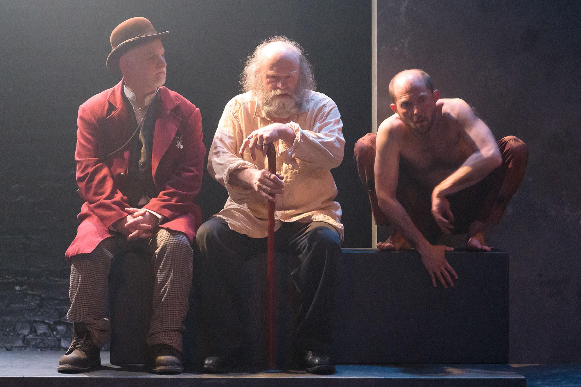 King-Lear-2019-Photo-Credit-Andy-Dudik-(9).jpg