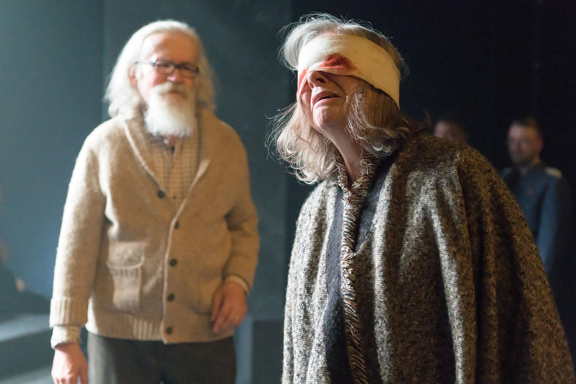 King-Lear-2019-Photo-Credit-Andy-Dudik-(10).jpg