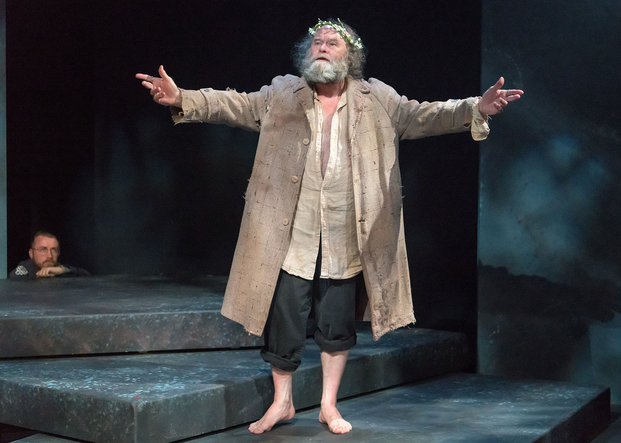 King-Lear-2019-Photo-Credit-Andy-Dudik-(13).jpg