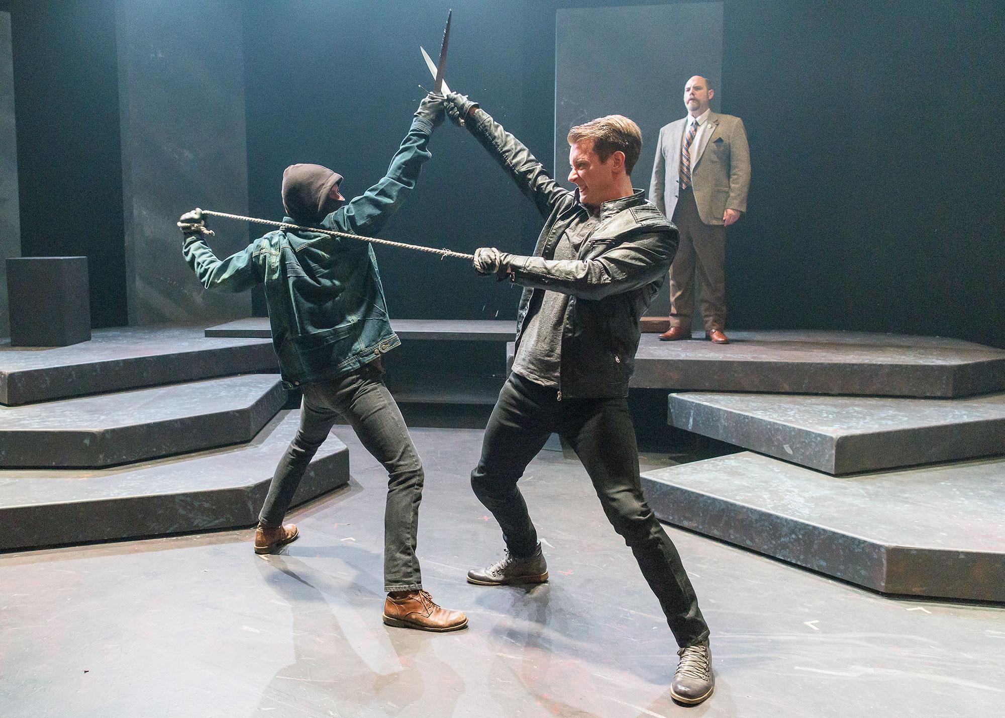 King-Lear-2019-Photo-Credit-Andy-Dudik-(17).jpg