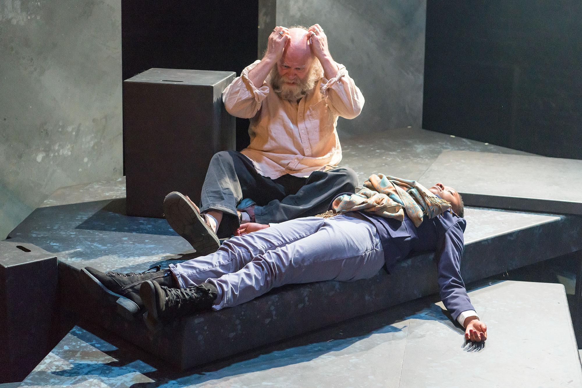 King-Lear-2019-Photo-Credit-Andy-Dudik-(20).jpg