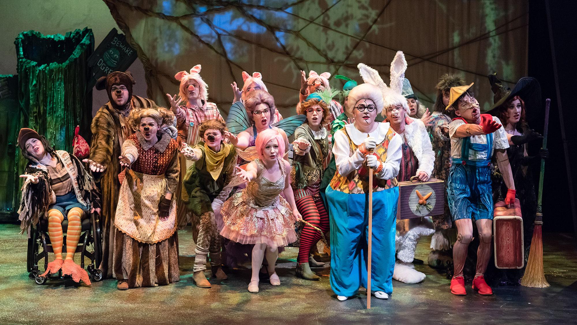 Shrek-Ensemble,-Photo-Credit-Andy-Dudik.jpg