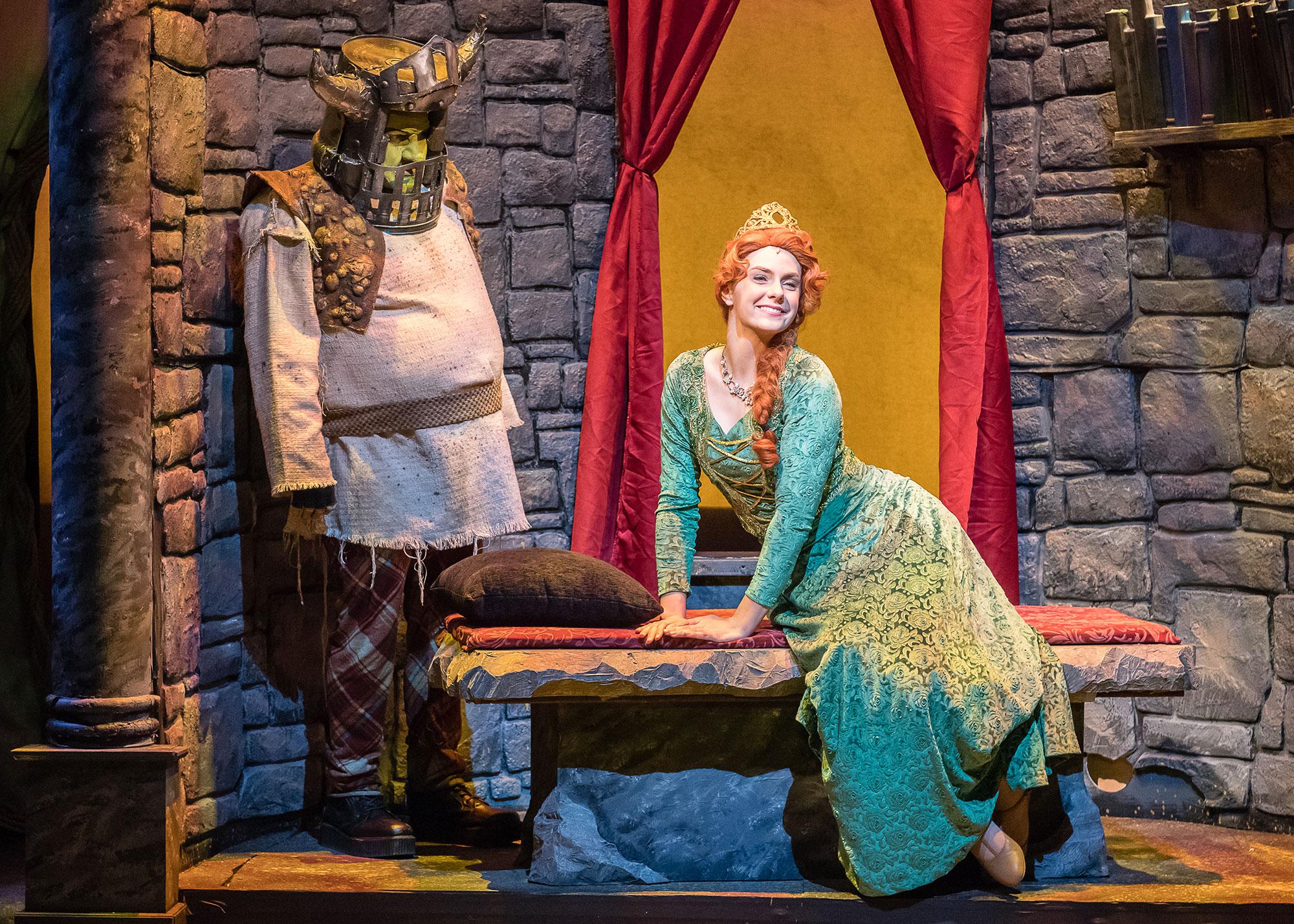 Gilgamesh-Taggett-(Shrek)-and-Natalie-Steen-(Fiona),-Photo-Credit-Andy-Dudik.jpg