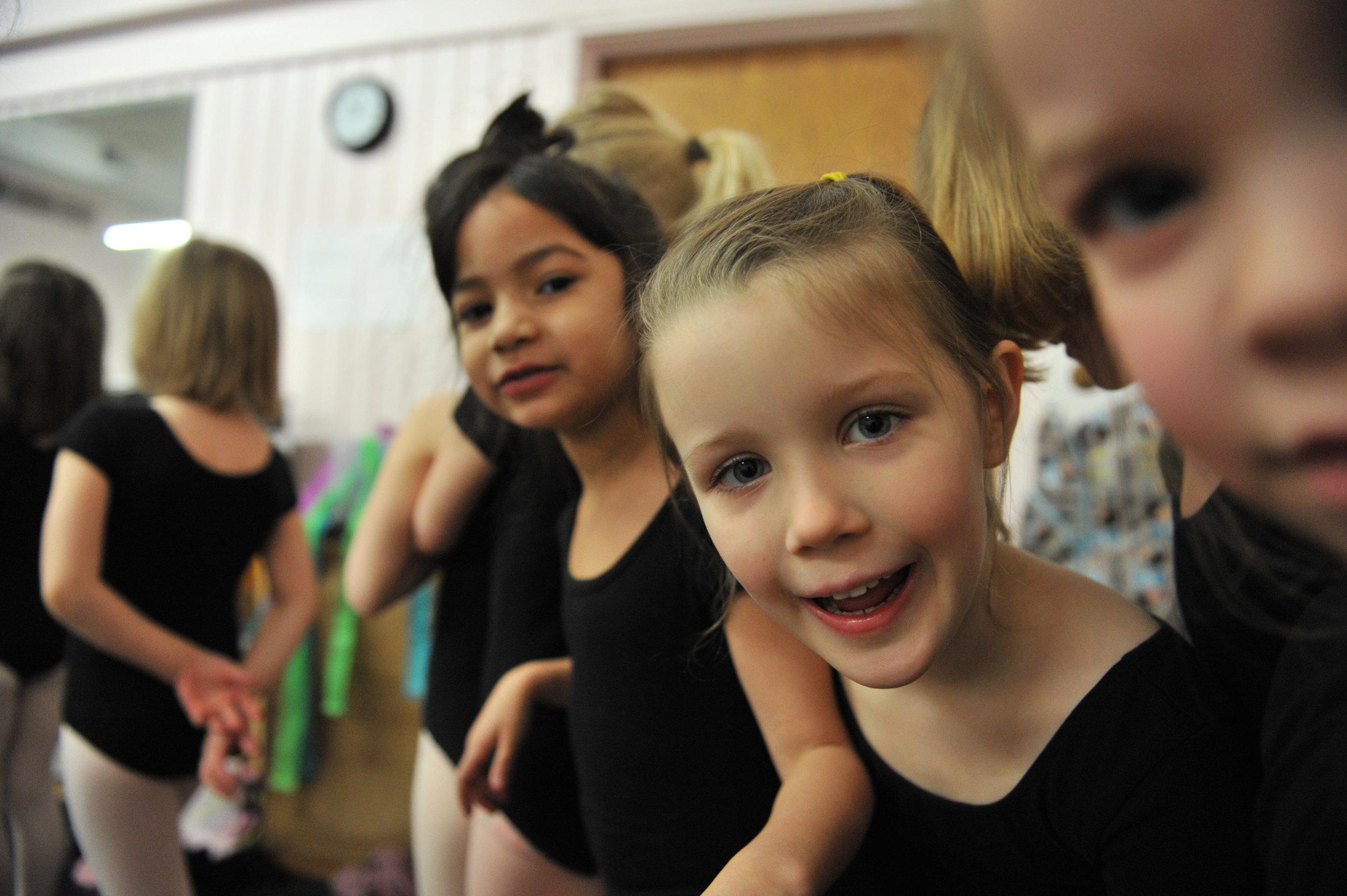 Dance - BCK_3046.jpg