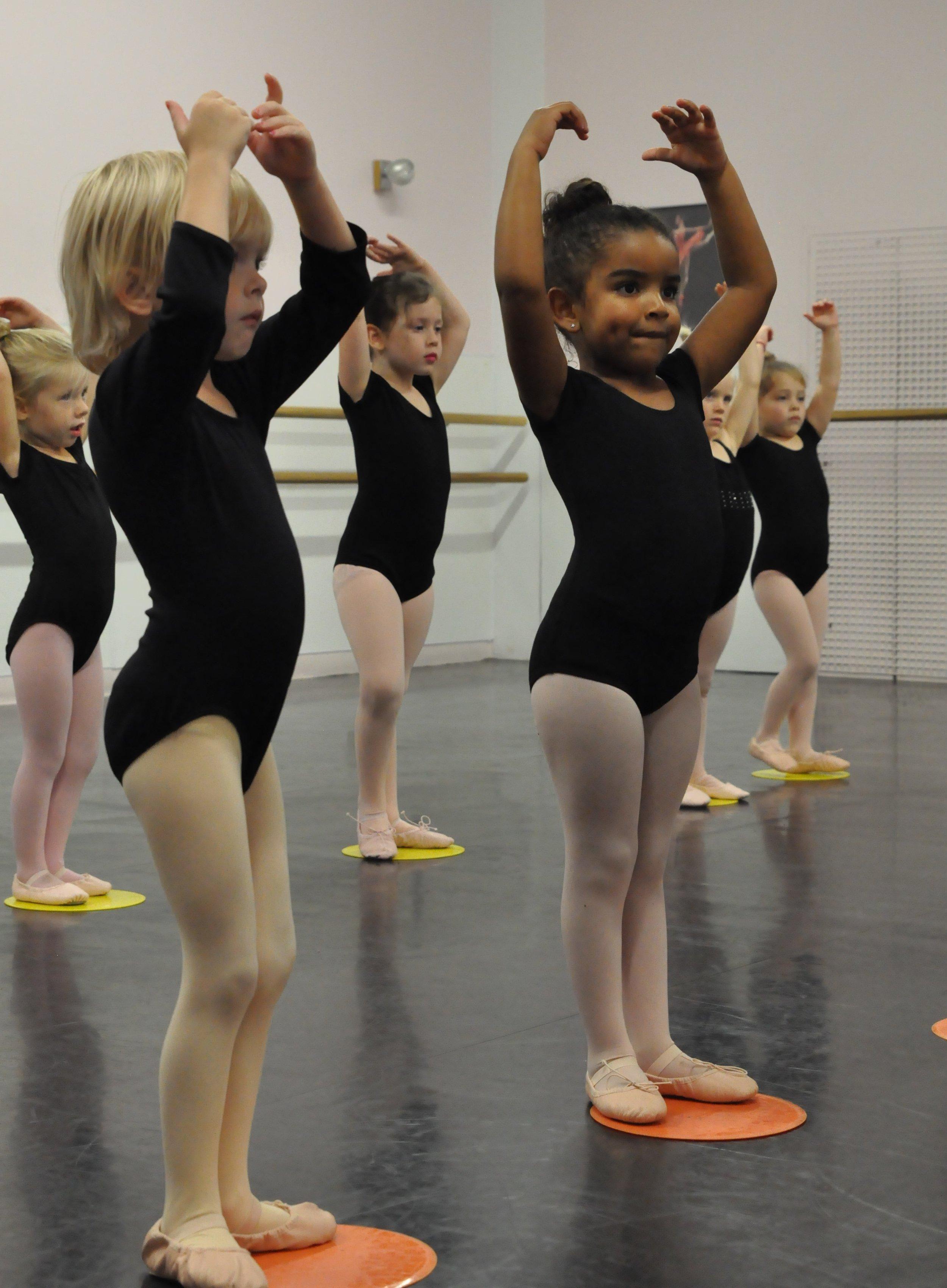 Dance - Sept 18 candids 8.jpg