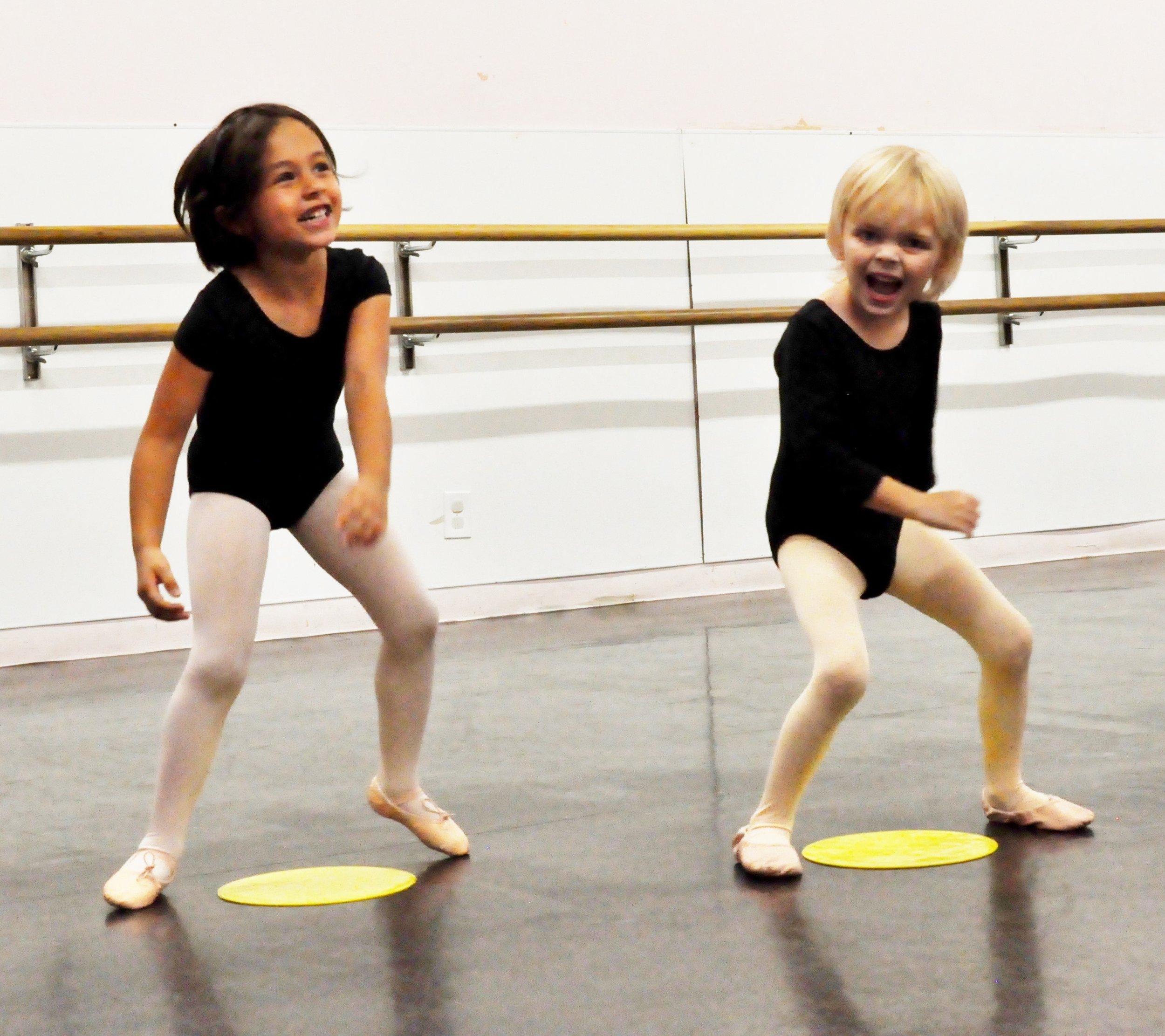 Dance - Sept 18 candids 2.jpg