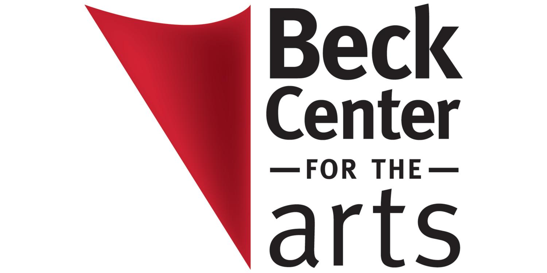 Beck Center Logo