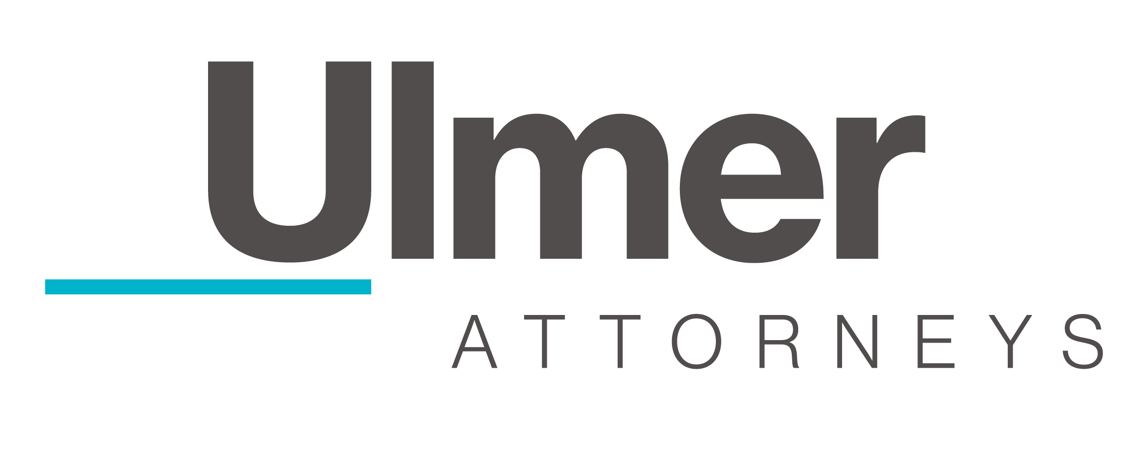 ulmer-attorneys-lockup-blue-gray-rgb.png