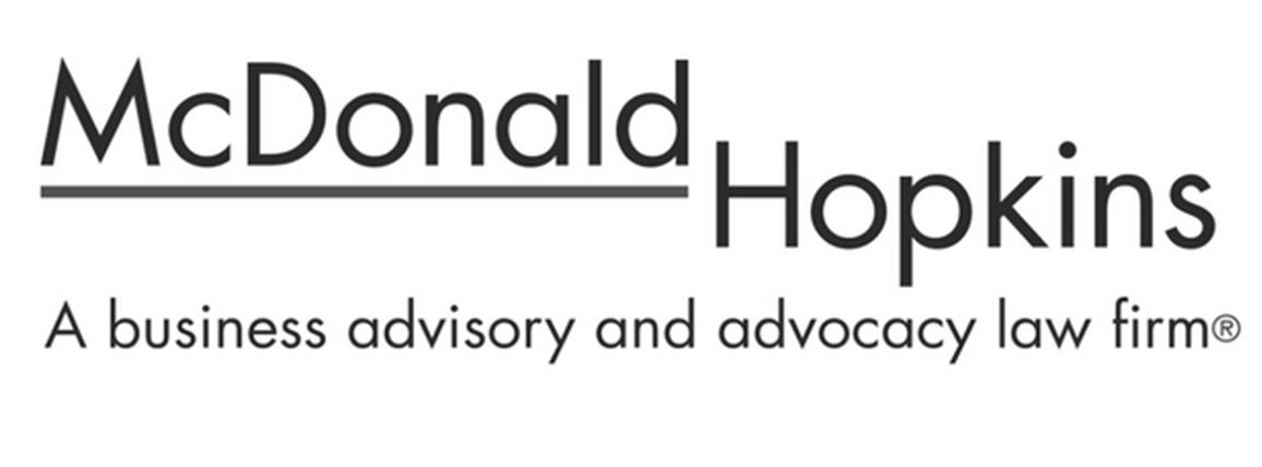 McDonald Hopkins, jpg.jpg