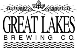 Great_Lakes_Logo.jpg