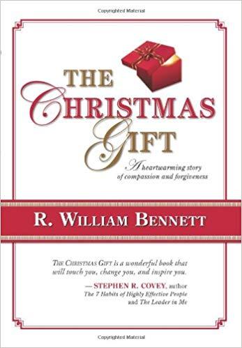 The Christmas Gift -