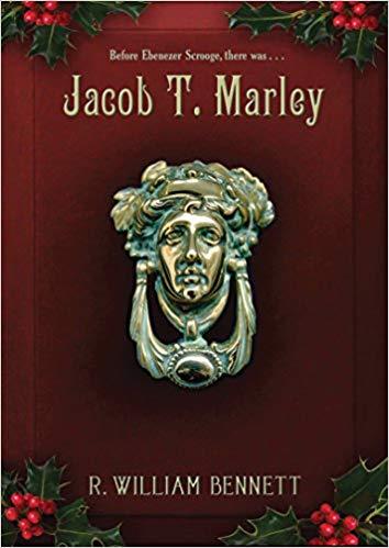 Jacob T. Marley -