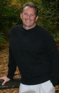 R. William Bennett - Author, Speaker, Business Leader, Husband, Father