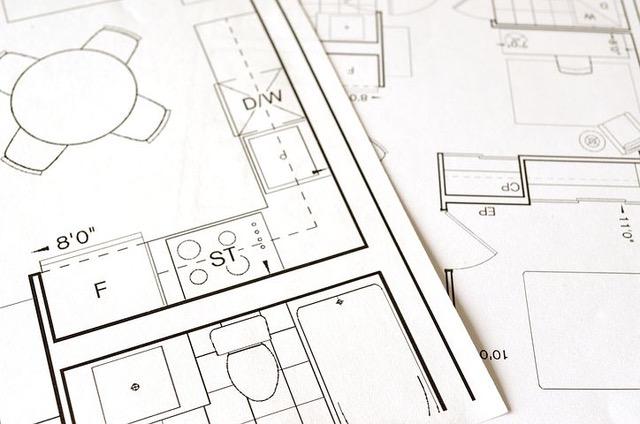 floor-plan-1474454__480.jpeg