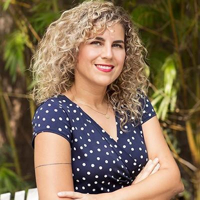 Eva Hart-Grullon   Eva Hart Photography   www.EvaHart.com    @evahartphotography