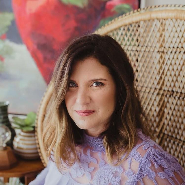 Melissa Fernandez   Interiors + Styling  HIVE & PATTERN, Inc.   www.HiveAndPattern.co m