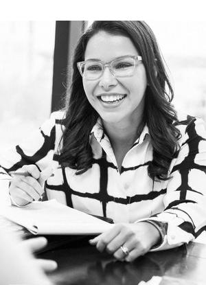 Alejandra Moreno  Estate planning, Guardianship & Probate Attorney   @alestang    http://Casalmoreno.com