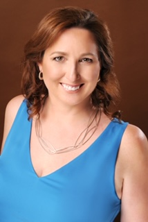 Catherine Jones  Corporate/Finance Attorney/Advisor  General Counsel Upside Business Travel   @catrjonesmia