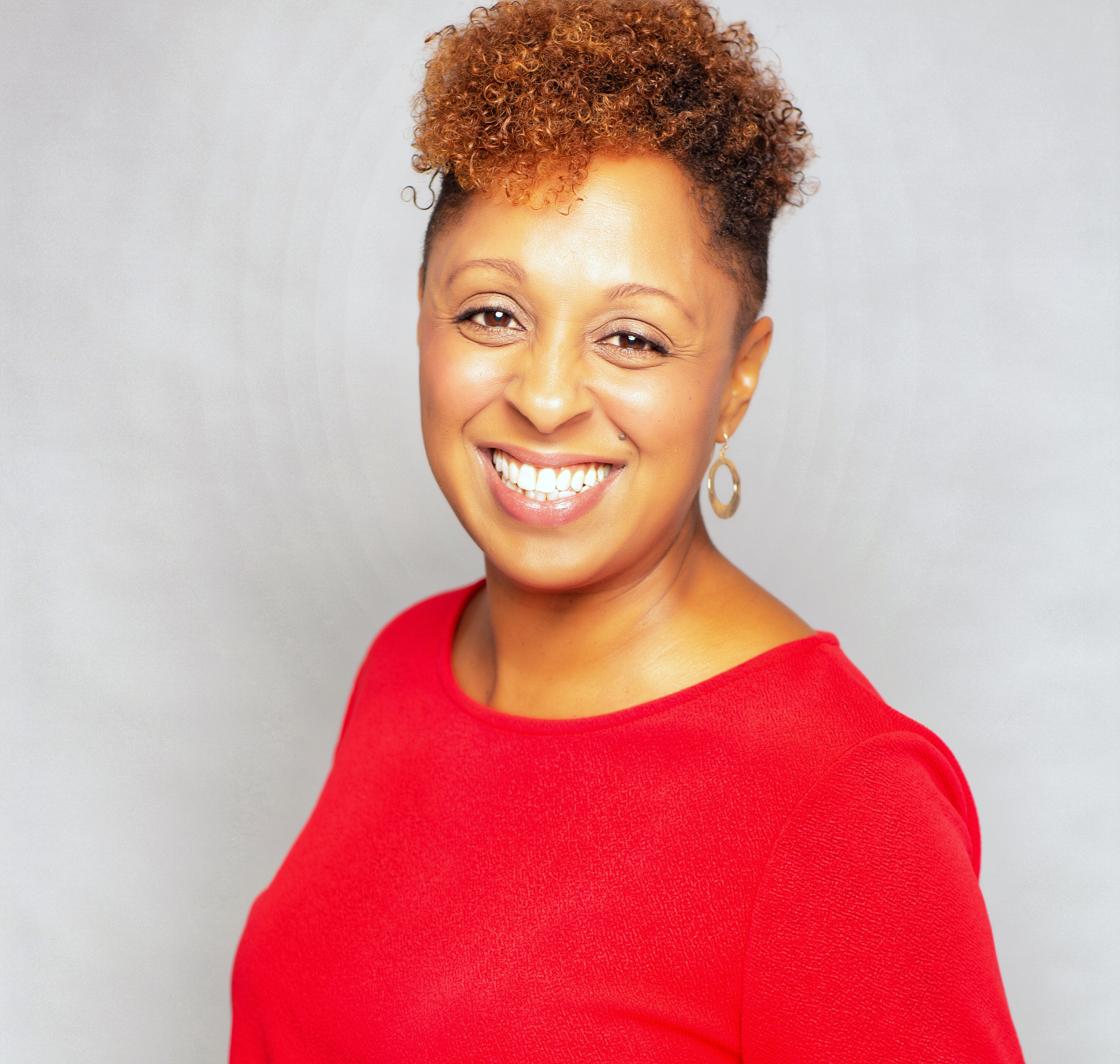 Jersey Garcia  Psychotherapist  Coach for women contemplating divorce  Divorced Girls Date Podcast and Community   http://jerseygarcia.com