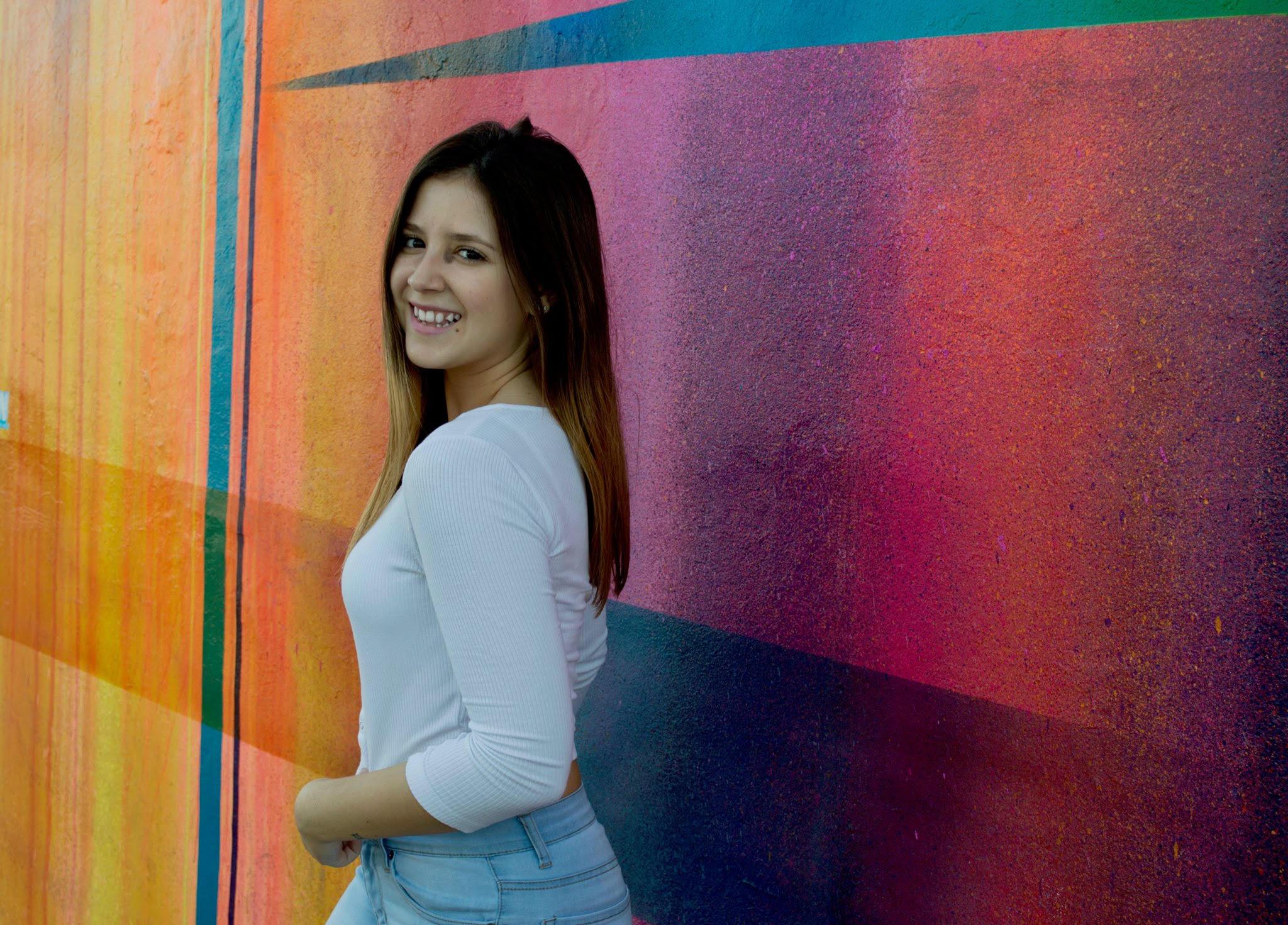 Elizabeth Biswell  Creative Coordinator, Social Media Manager   https://www.linkedin.com/in/elizabeth-biswell/