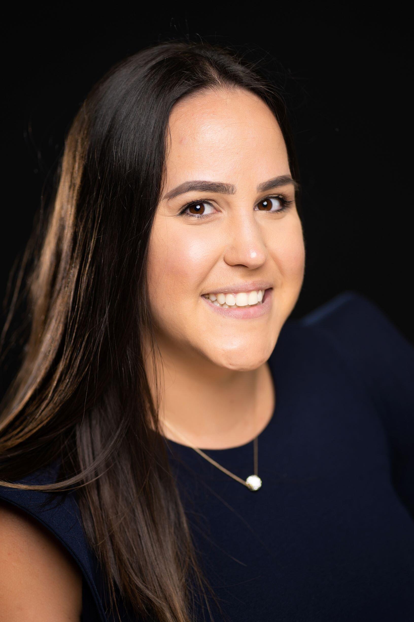Claudia Cobreiro  Family Law, Real Estate, and Business Law Attorney   @claudiac_esq