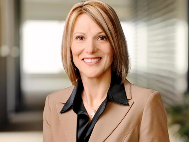 professional-businesswoman_380911.jpg