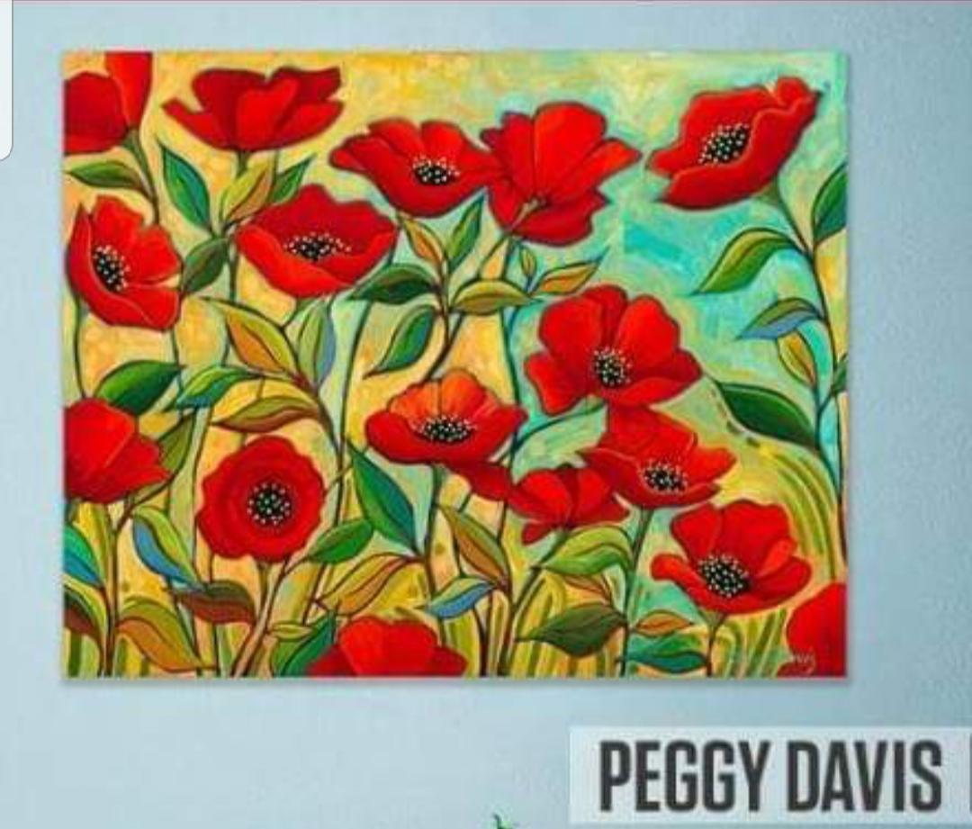 20190327_151129 Peggy Davis 6.jpg