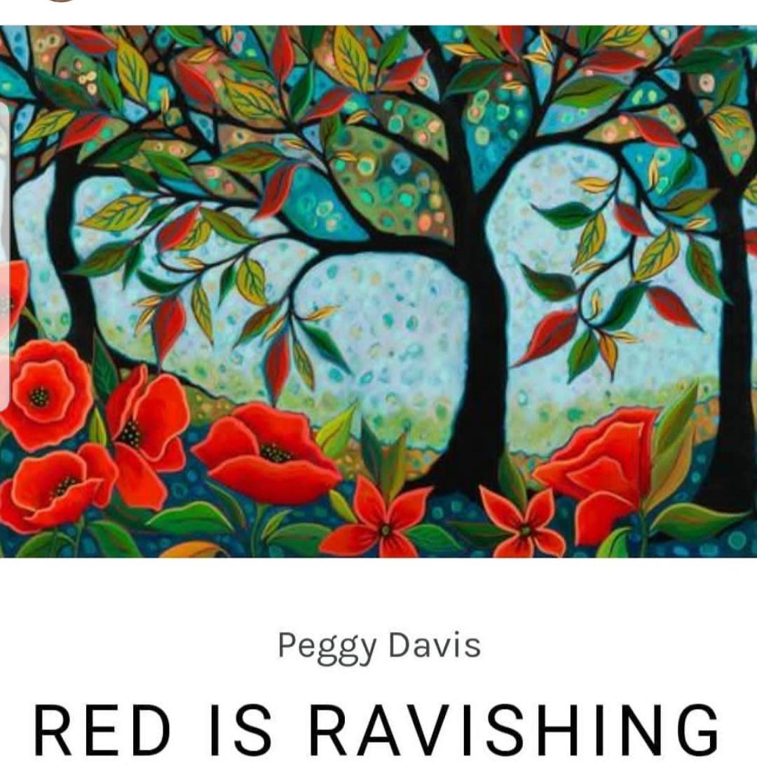 20190327_120440 red is ravishing.jpg