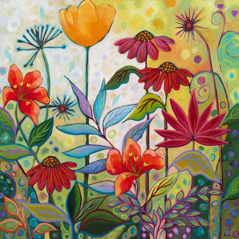 Botanical 1.jpg