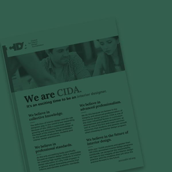 Cida,Latest Modern Mehndi Designs For Beginners Full Hand