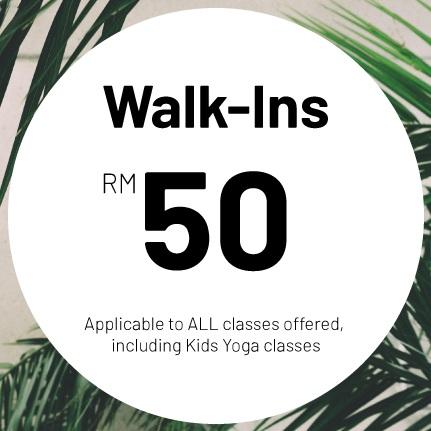 Walk-In-v2.jpg