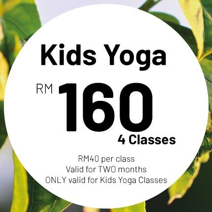 Kids-Yoga-v2.jpg
