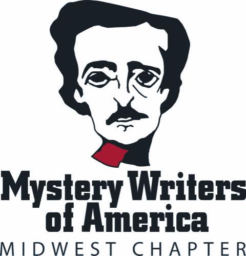 MWA-MW logo.jpeg