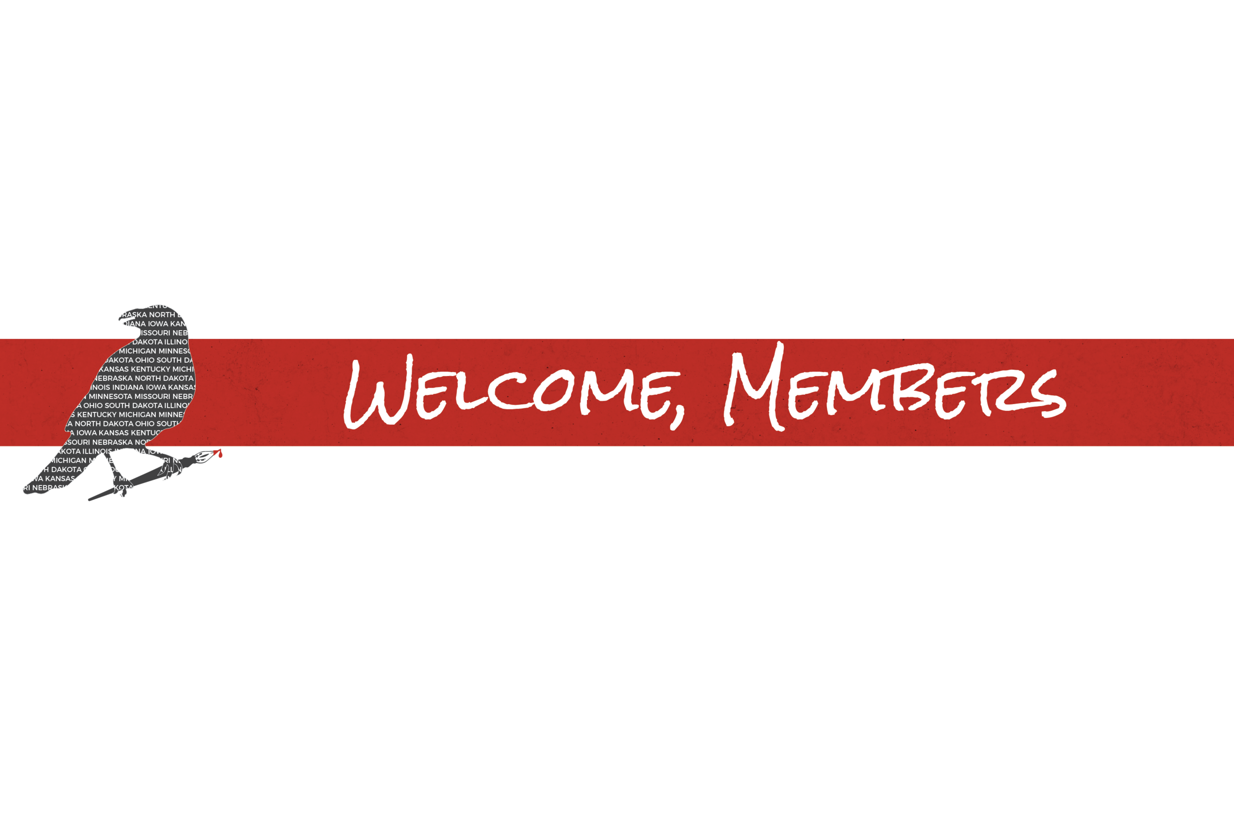 members only header.png