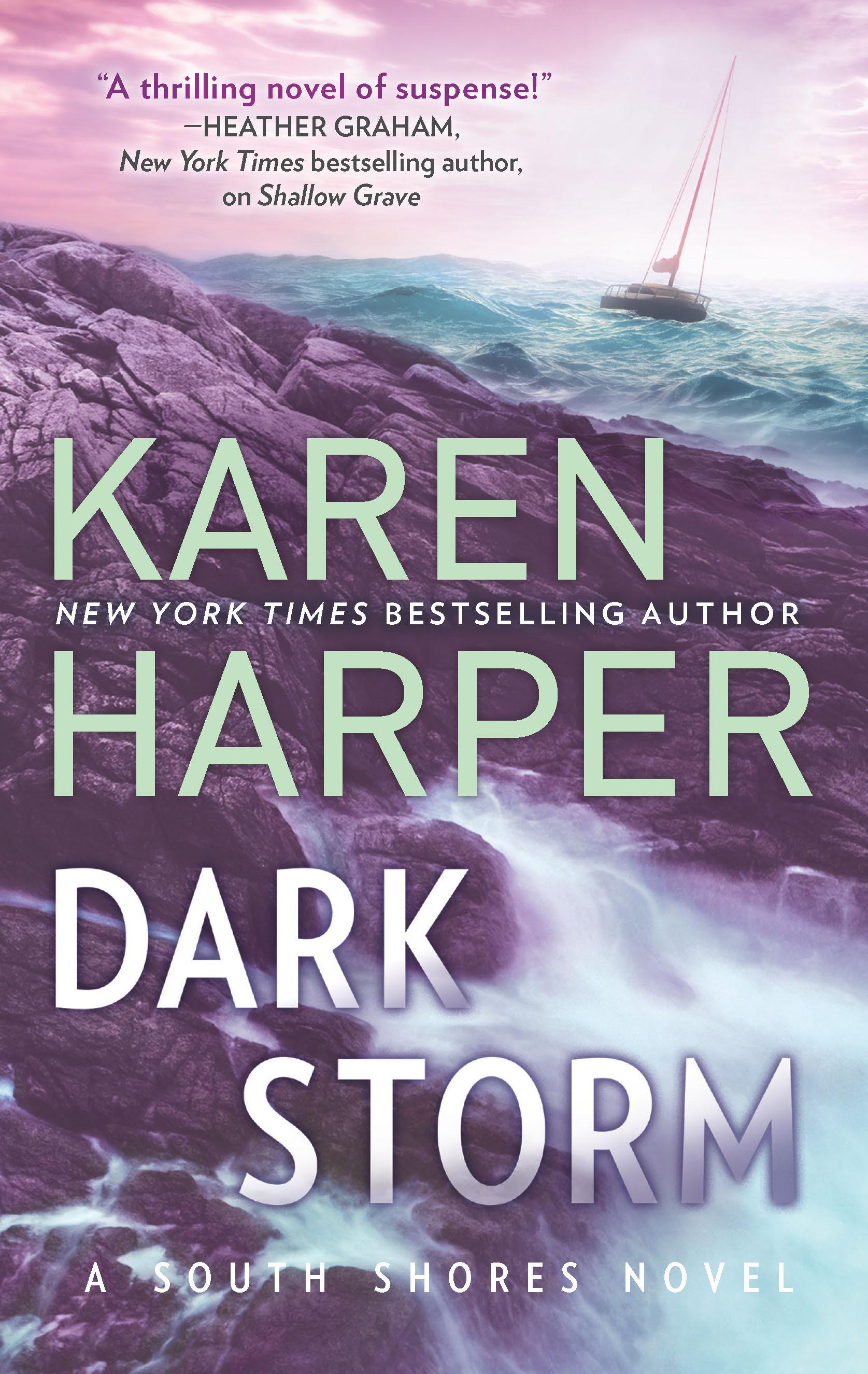 5-28_Karen_Harper_DARK_STORM.jpg