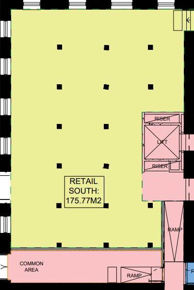 Ground-Floor-South-Plan.png